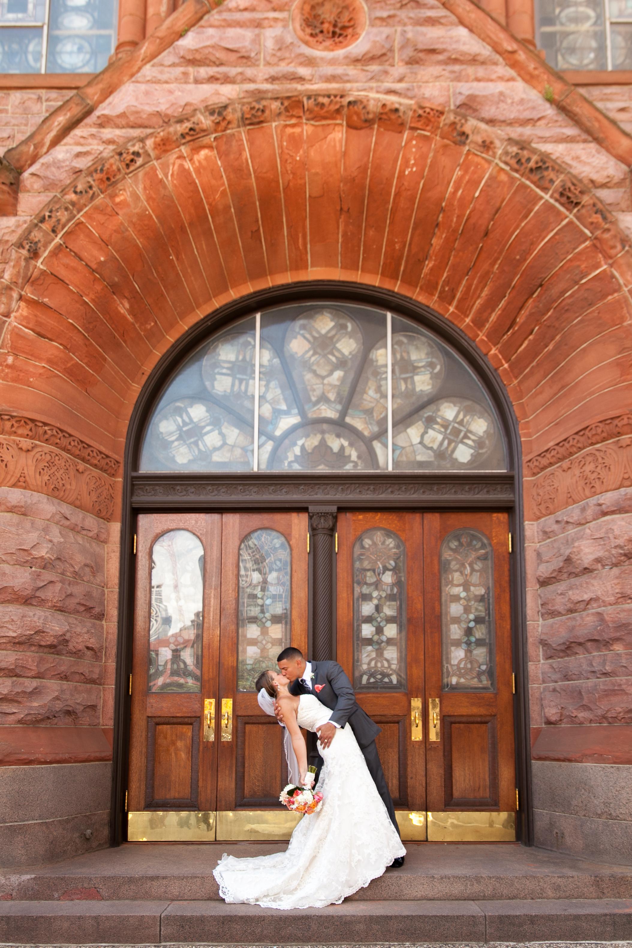 Fort Wedding-204.jpg