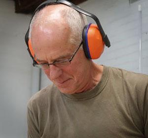 Bruce Filley