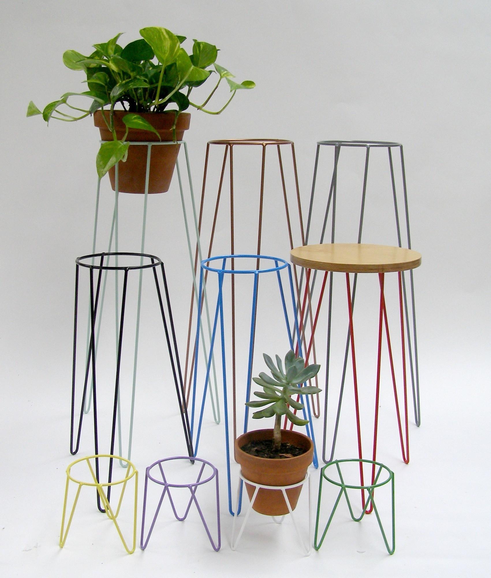 plantstand.jpg