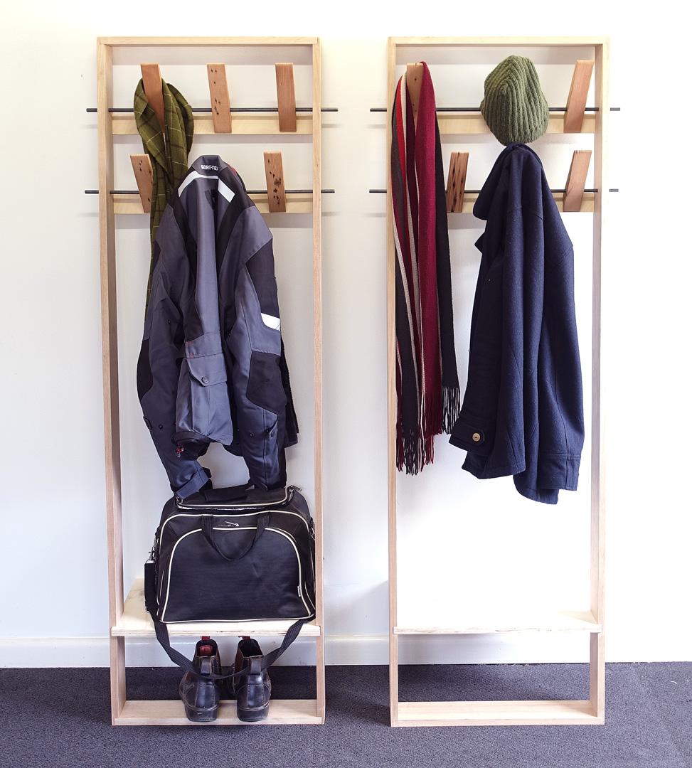 coatstand1.jpg