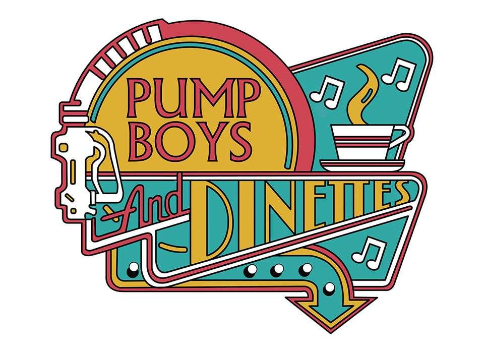 sdc-pump-boys-dinettes-960x700.jpg