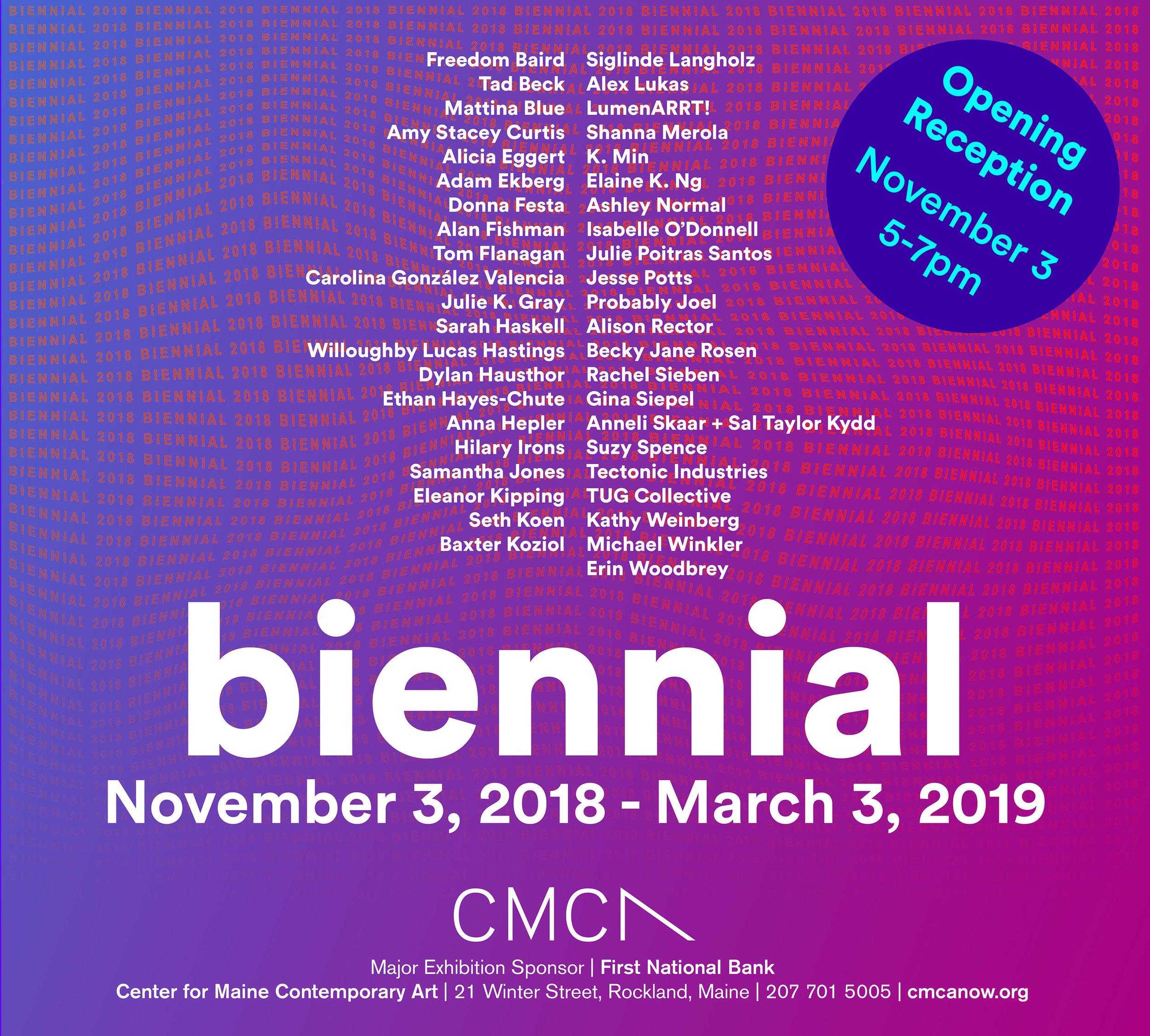 2018 Biennial E-vite.jpg