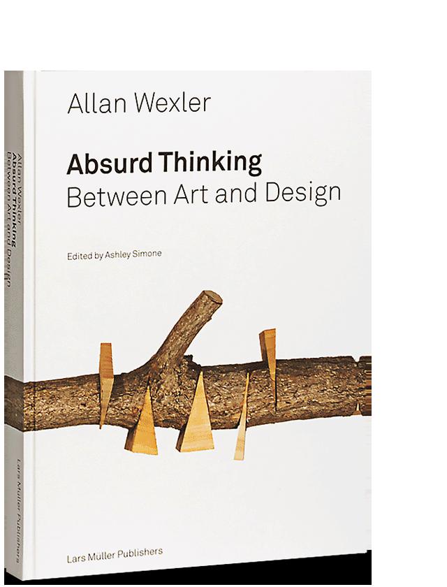 allan-wexler_absurd_thinking_0.png