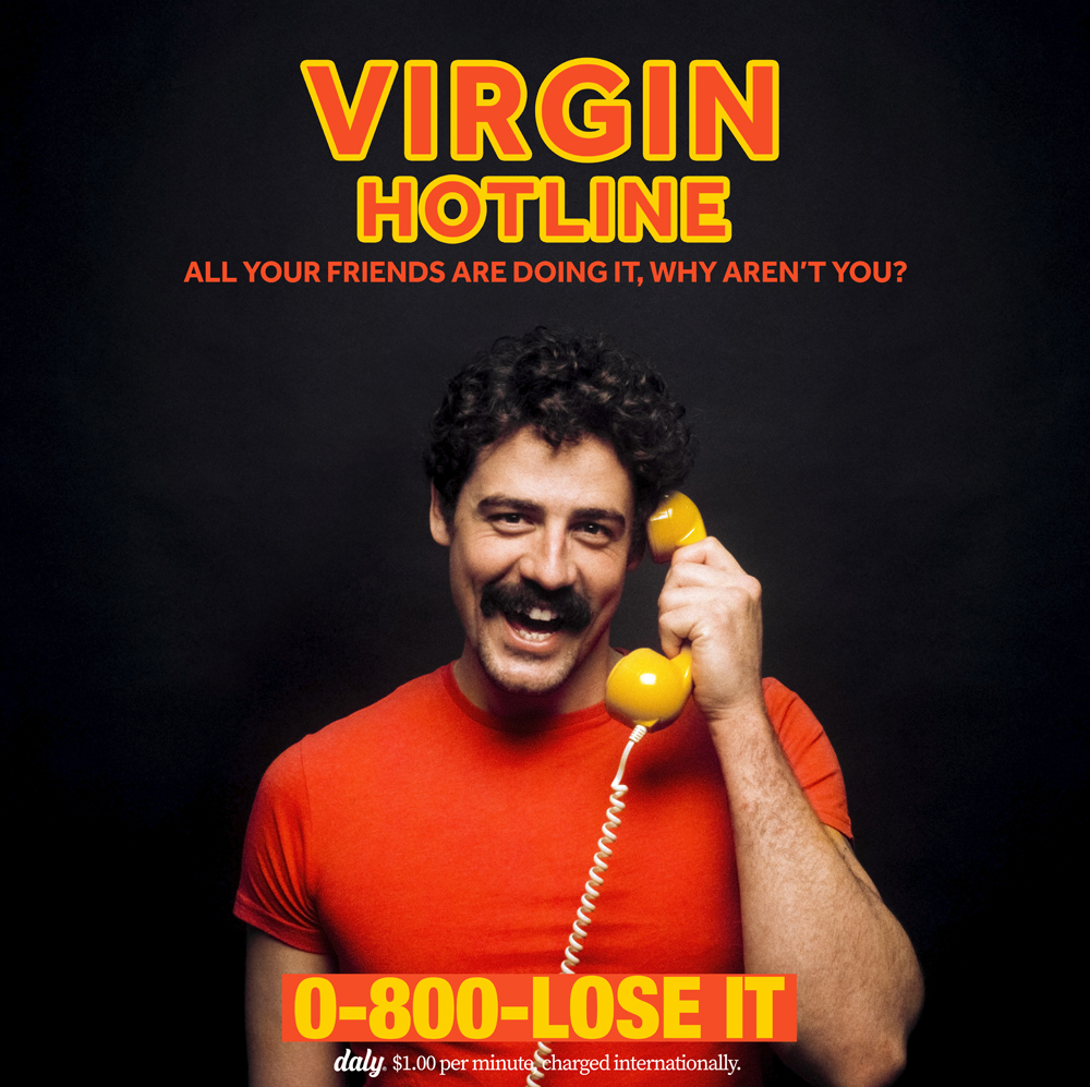 Virgin Hotline.jpg