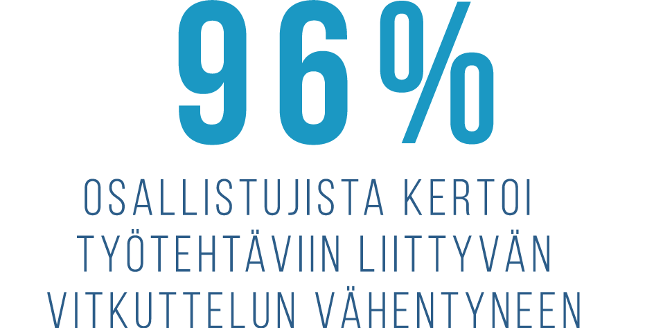 96%.png