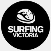Surfing-victoria.jpg