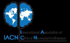 cropped-IACN_Logo-1.png