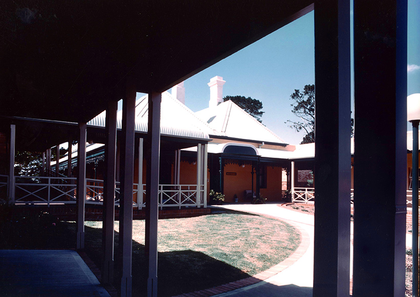 Additions to Historic Cottage Dee Why.jpg