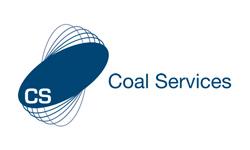 coal services logo.jpg