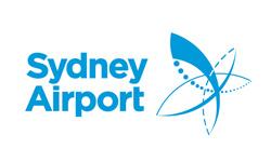 Sydney Airport.jpg