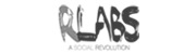 rlabs_180x50.png