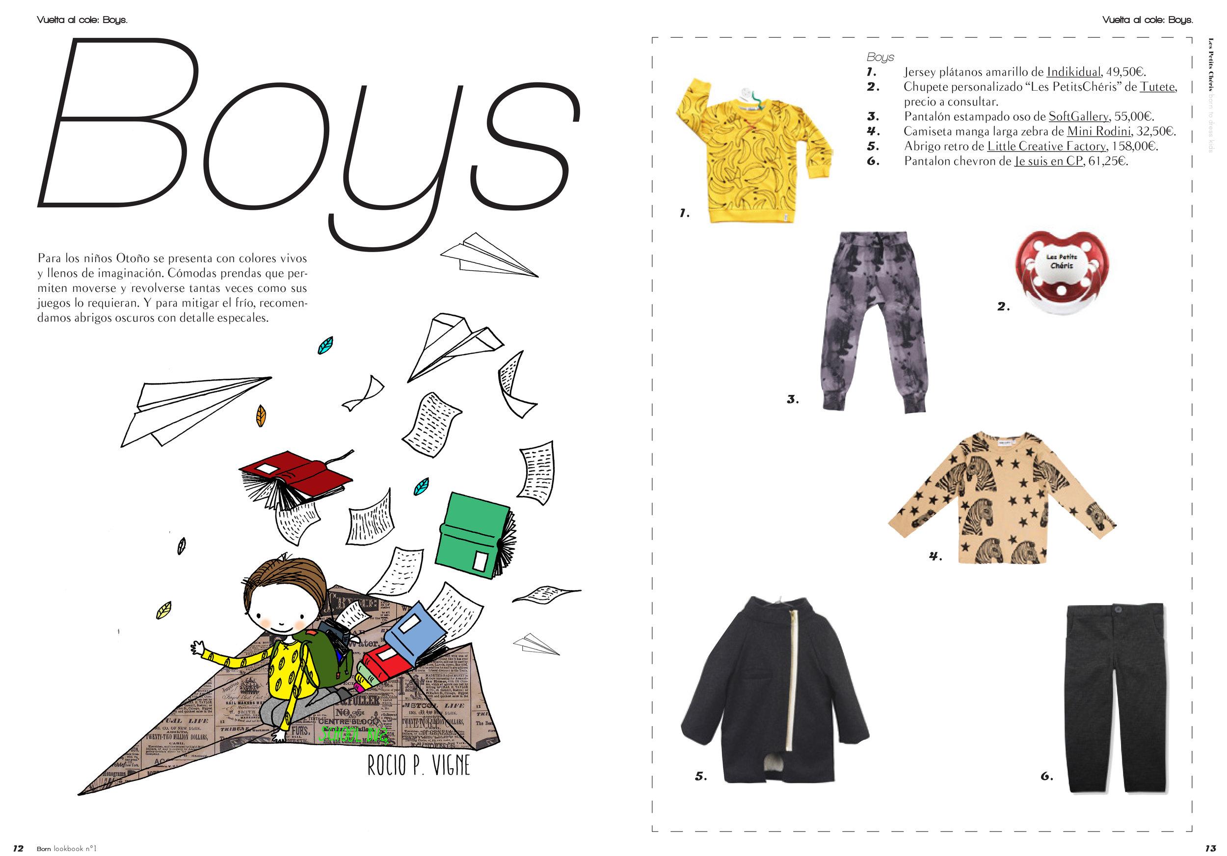 LPC - lookbook - boys_illustrated by rocio.jpg