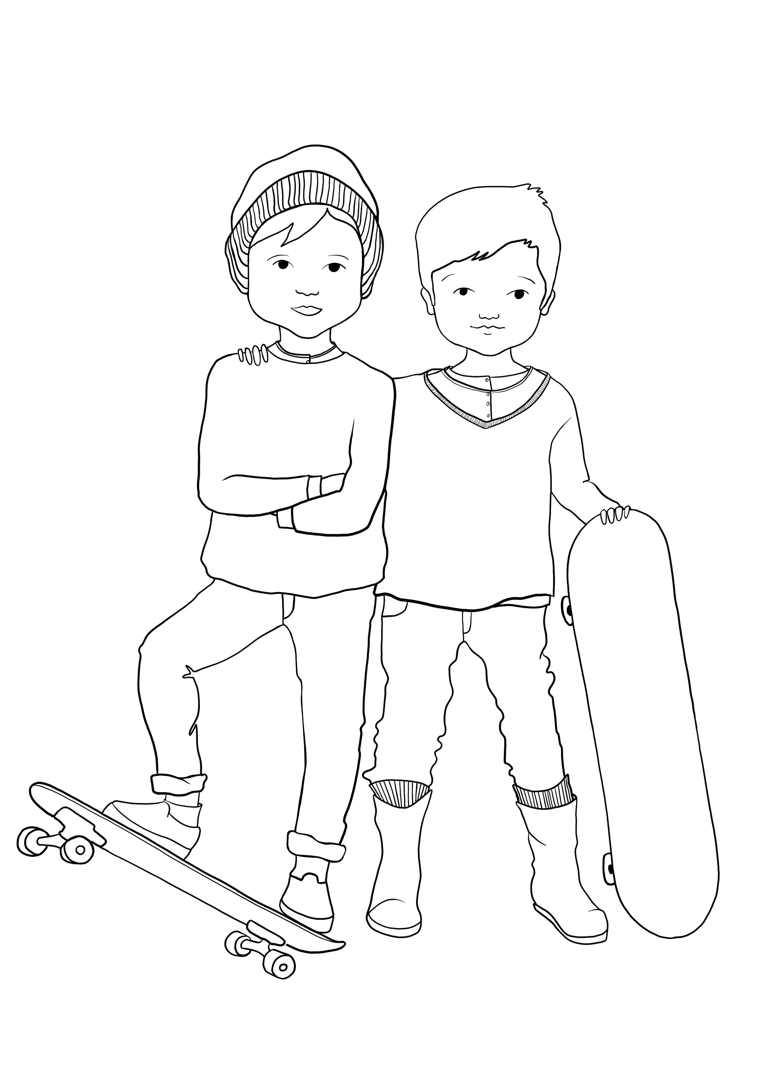 Ilustración_sin_título-2.jpg