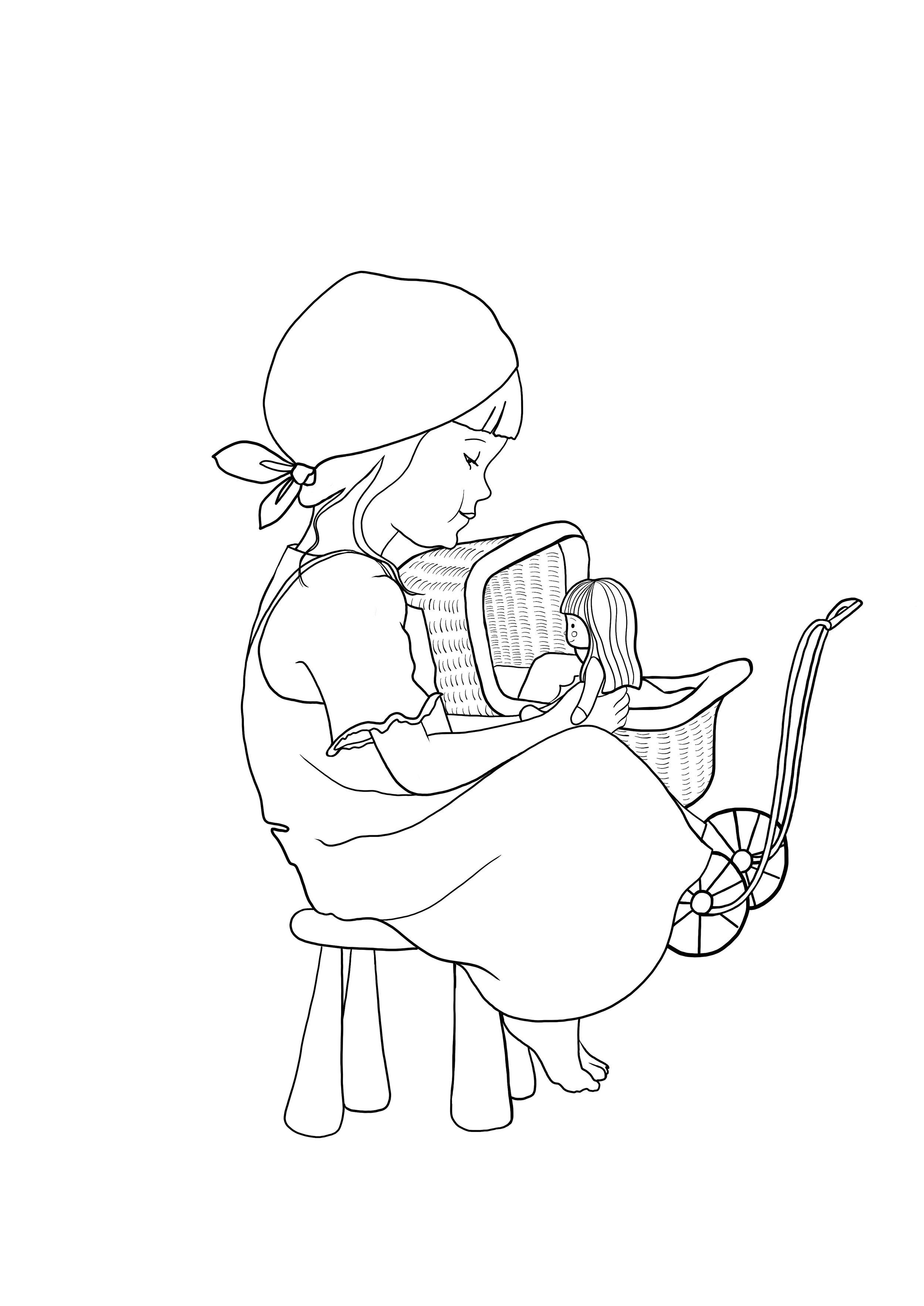 Ilustración_sin_título-4.jpg