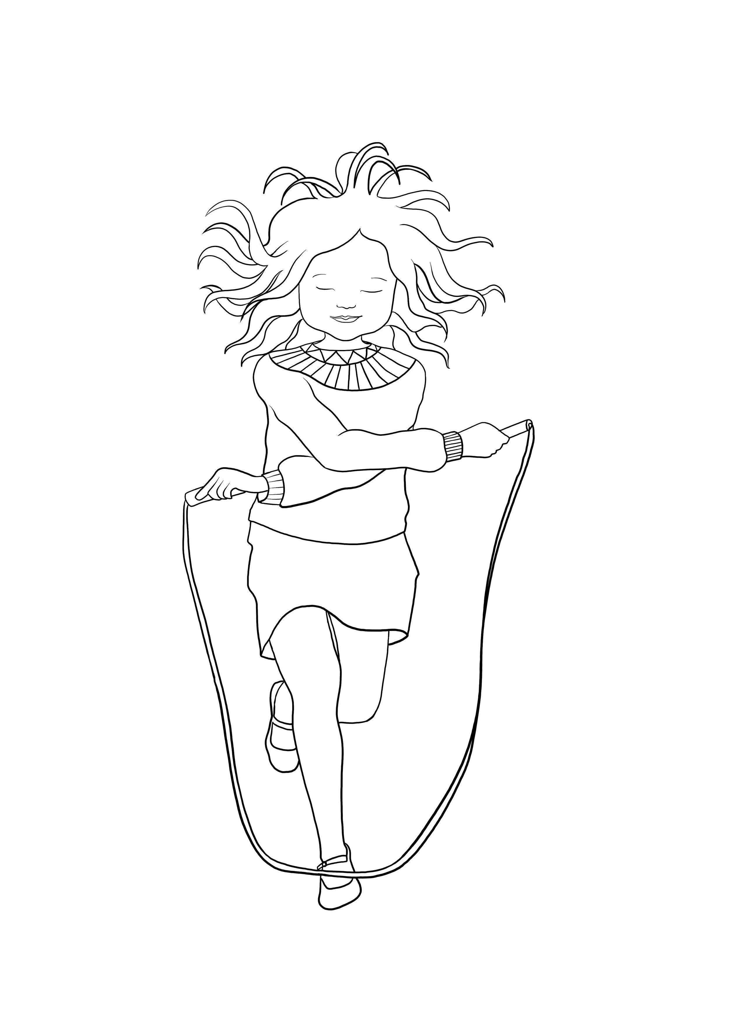 Ilustración_sin_título-5.jpg