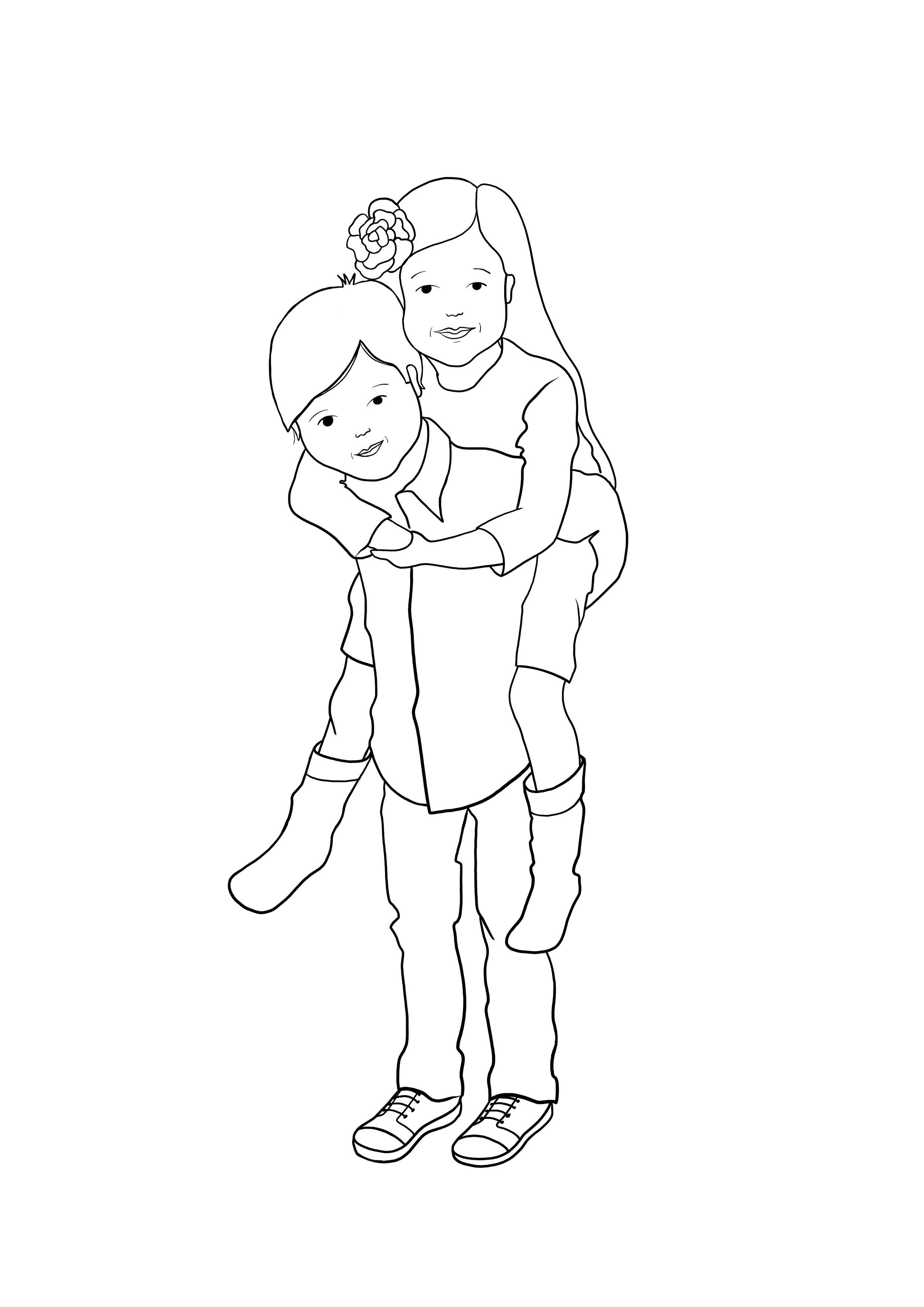 Ilustración_sin_título-7.jpg
