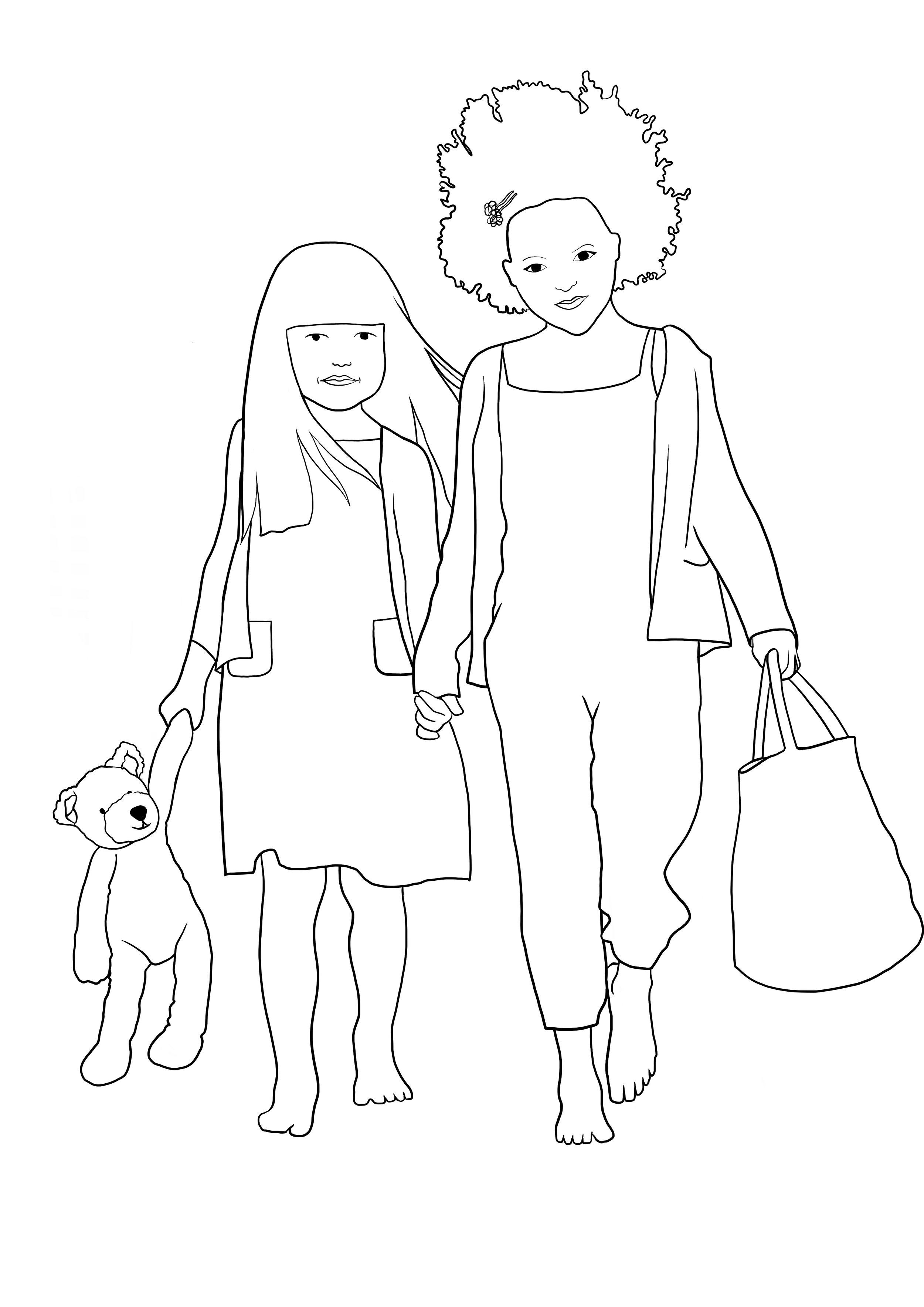 Ilustración_sin_título-8.jpg