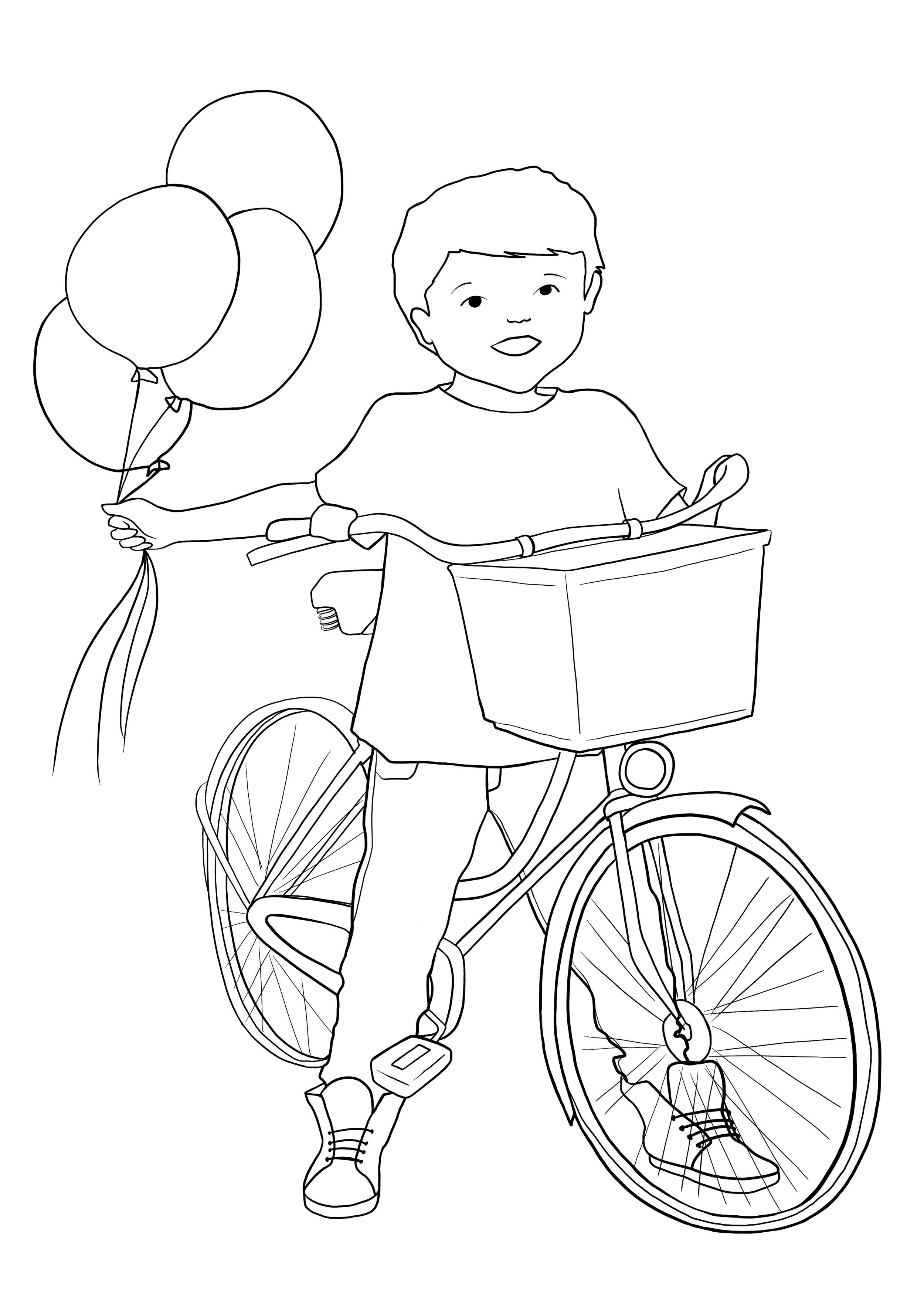 Ilustración_sin_título-9.jpg