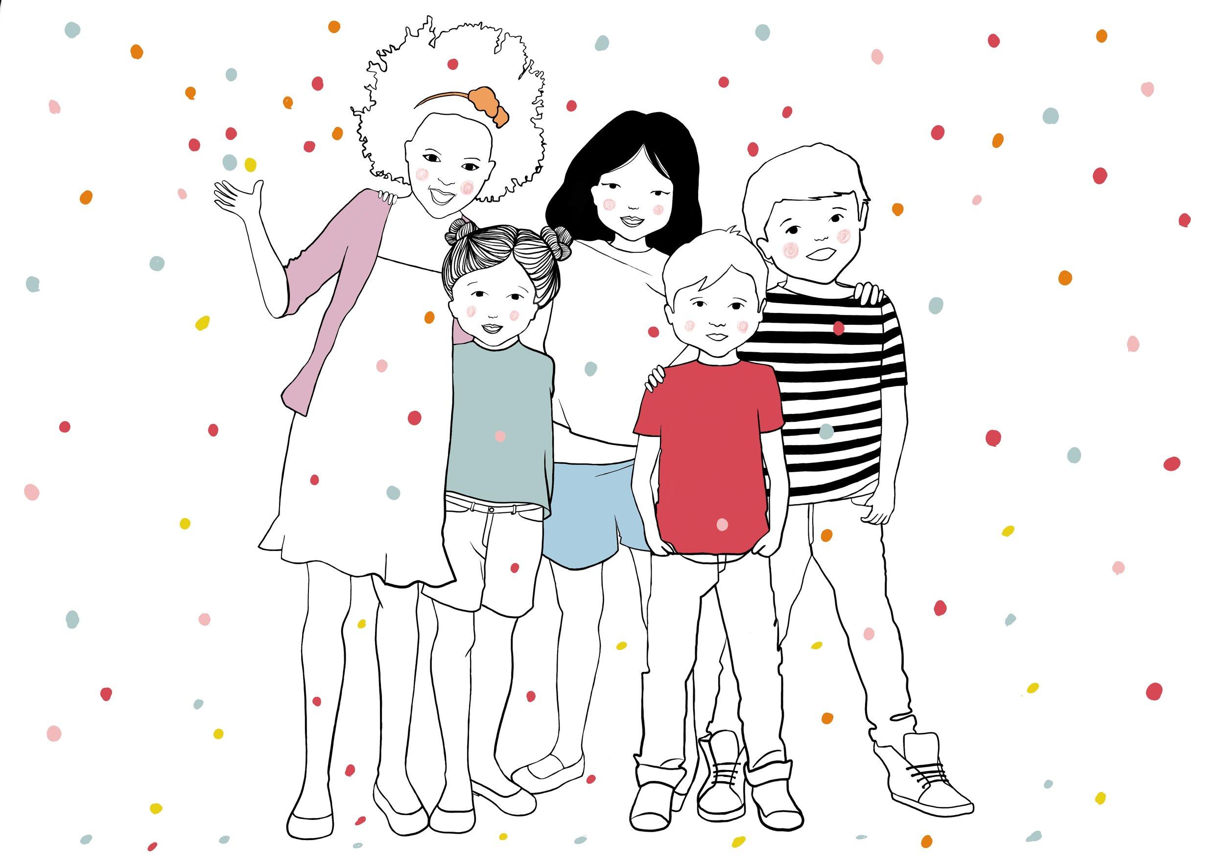 Ilustración_sin_título-10.jpg