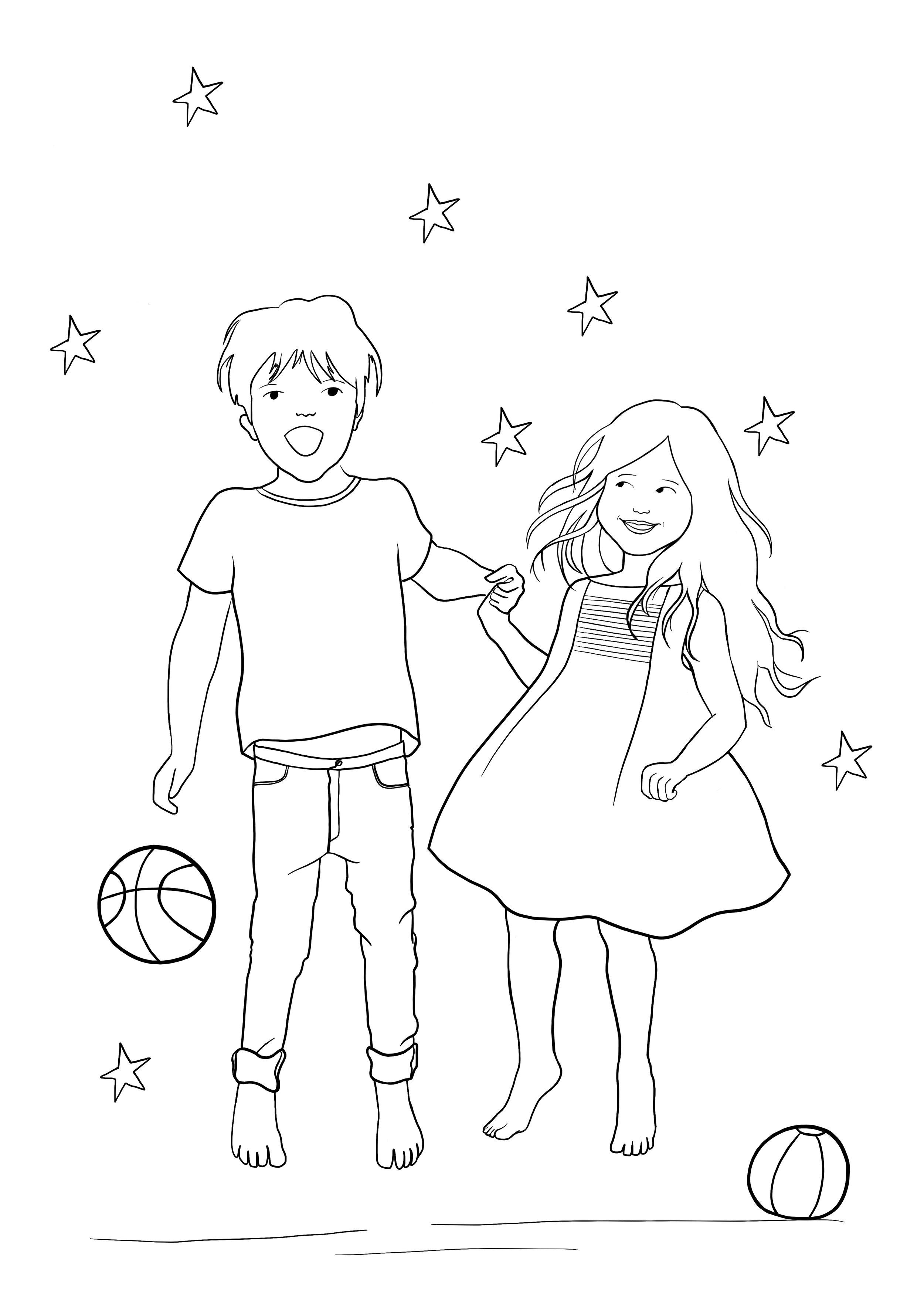 Ilustración_sin_título-11.jpg