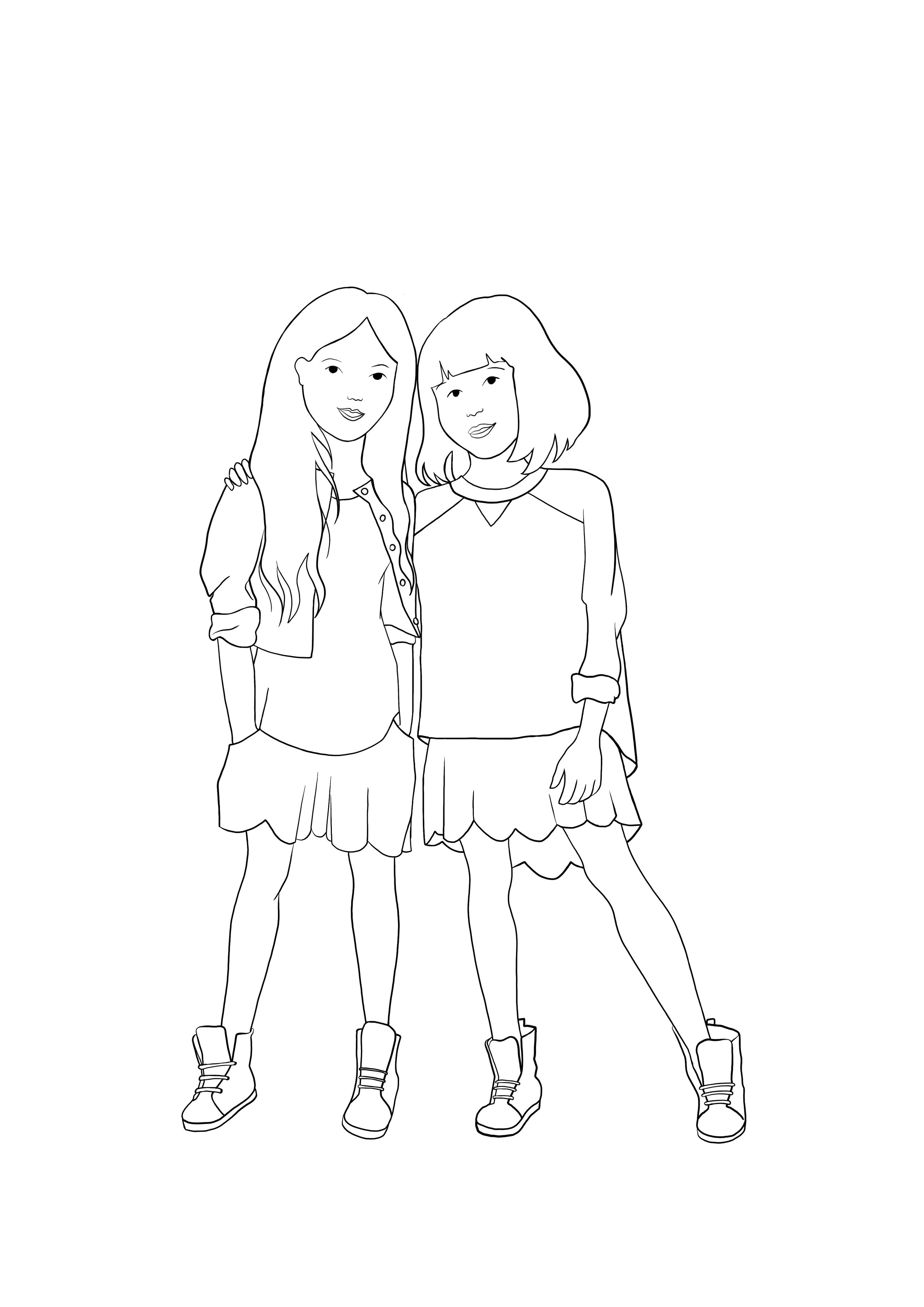 Ilustración_sin_título-12.jpg