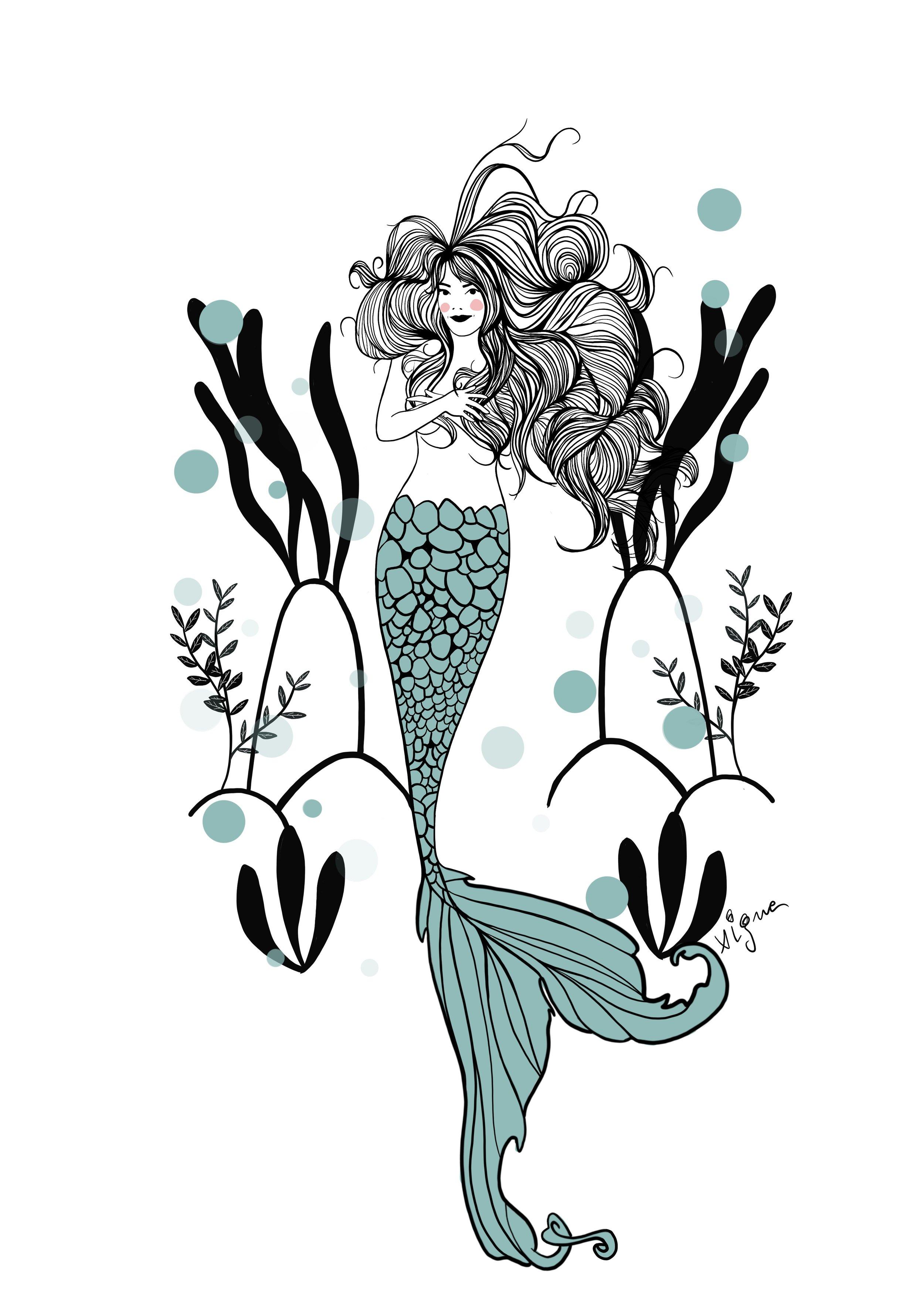 Ilustración_sin_título-14.jpg
