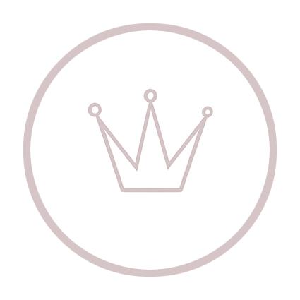 circulo con corona.jpg
