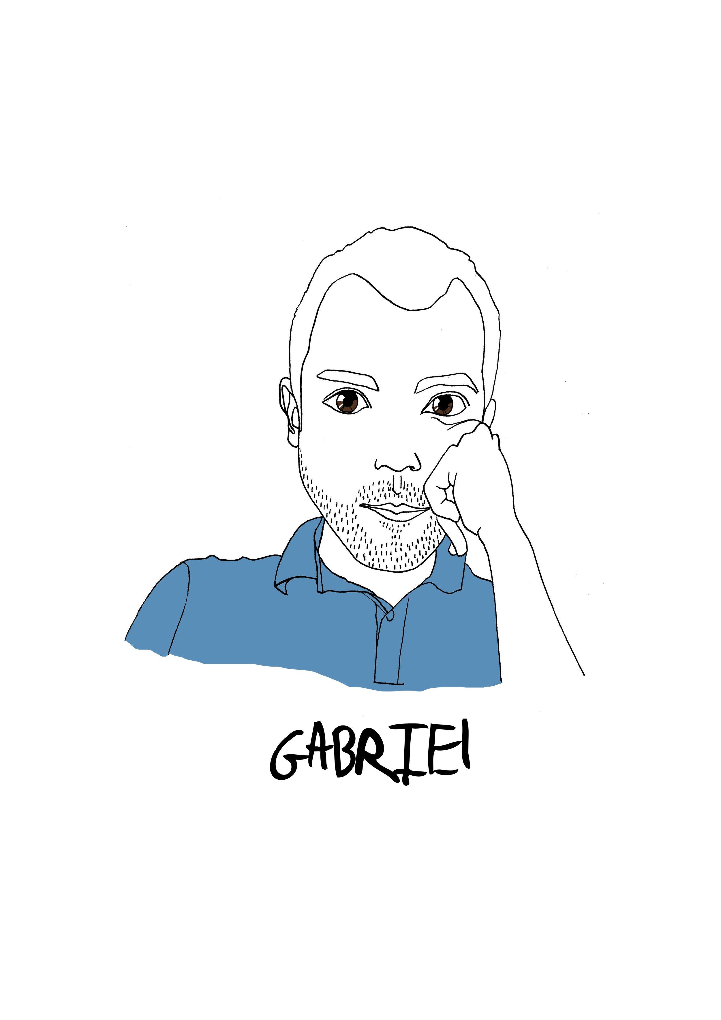 gabriel_3.jpg