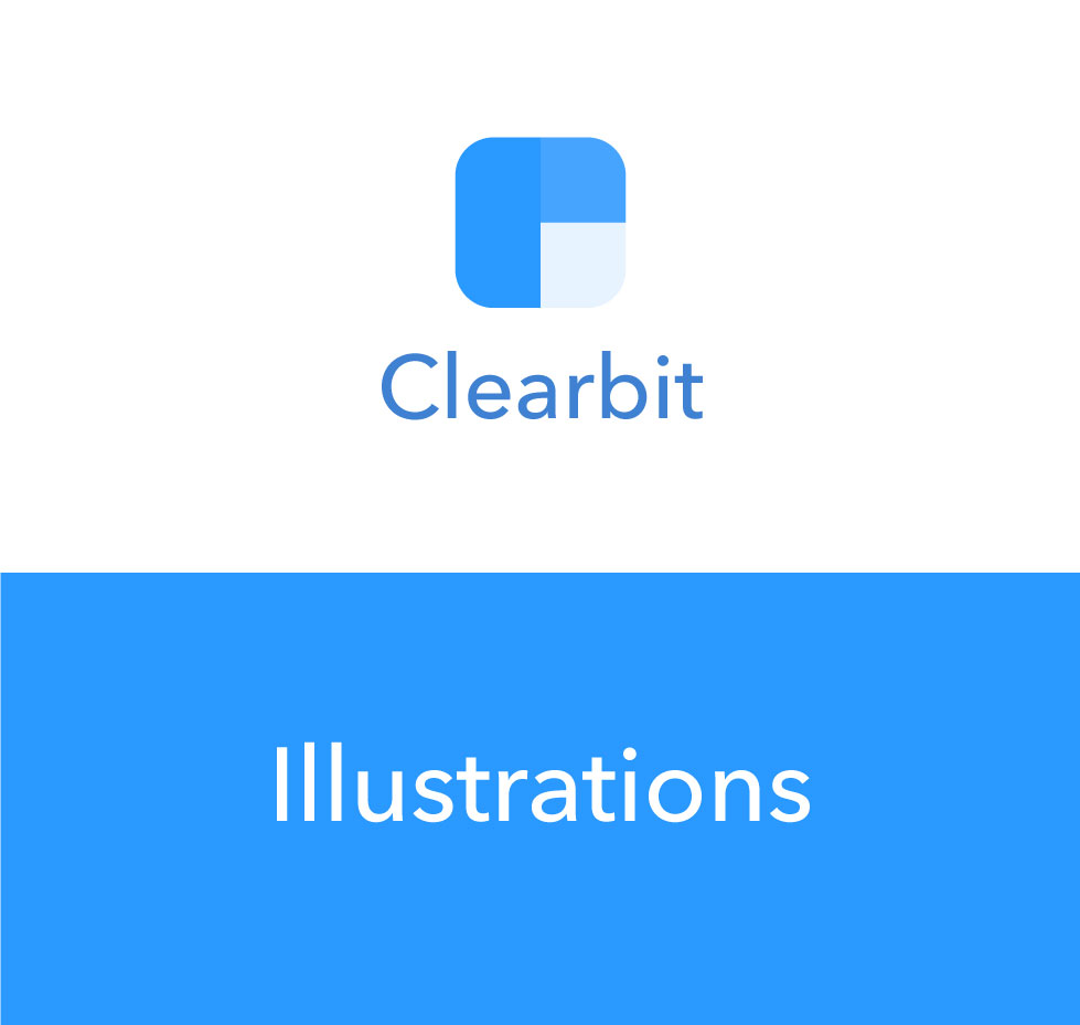 Clearbit-design.jpg