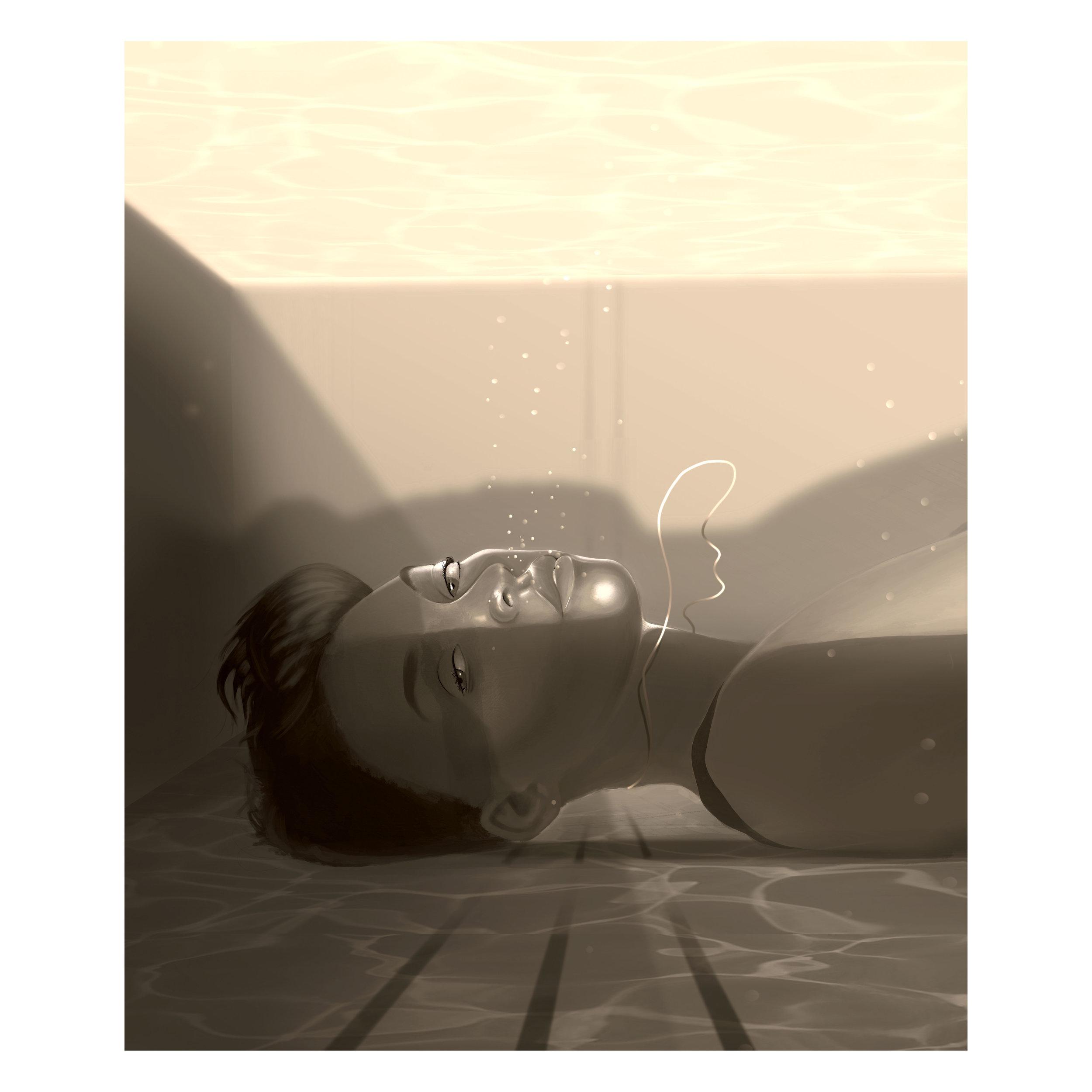woman_in_water.jpg