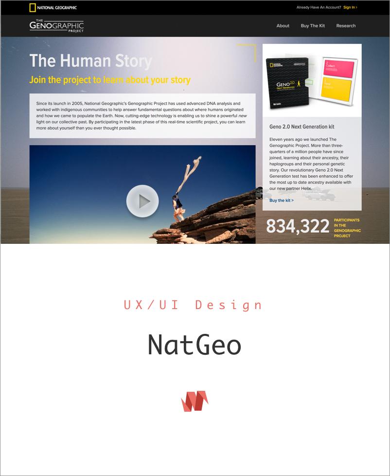 card_NATGEO.jpg
