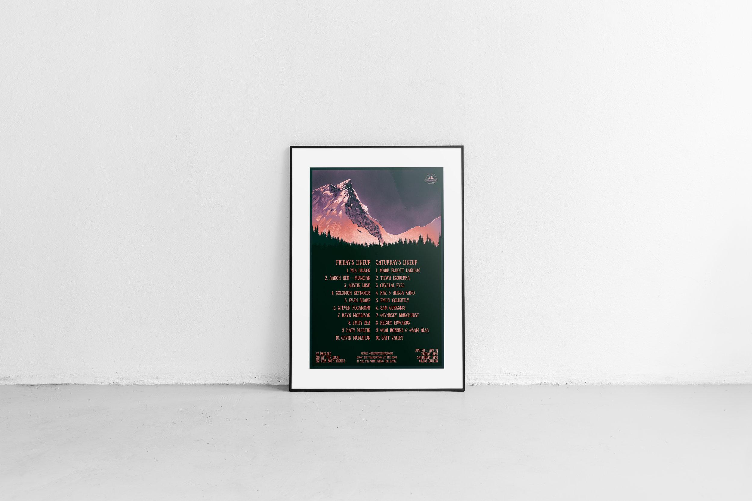 01-Poster-Mockup.jpg