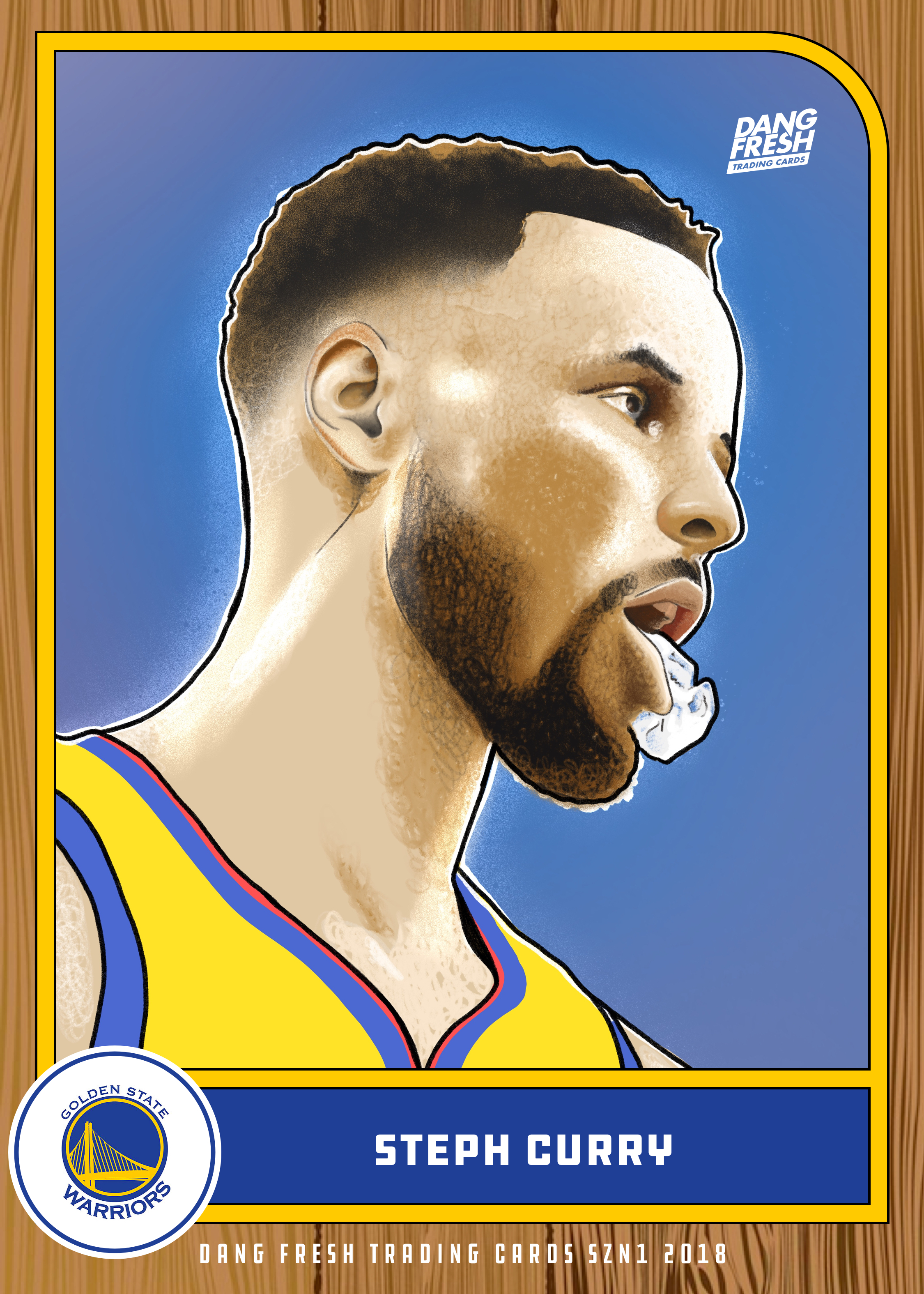Steph_DF Card_Front.jpg