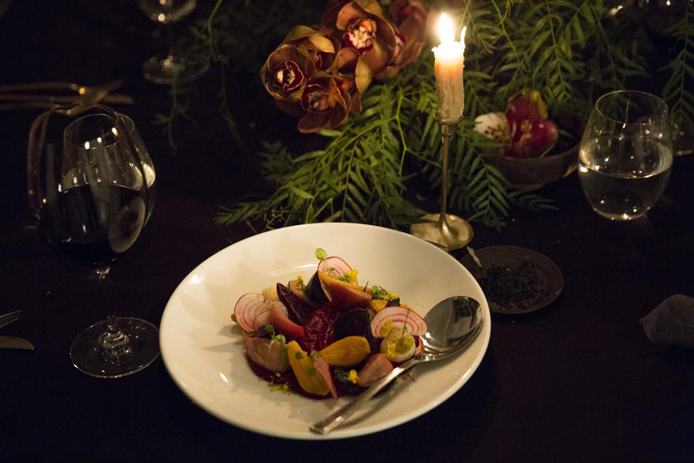 Dinner46_1.jpg