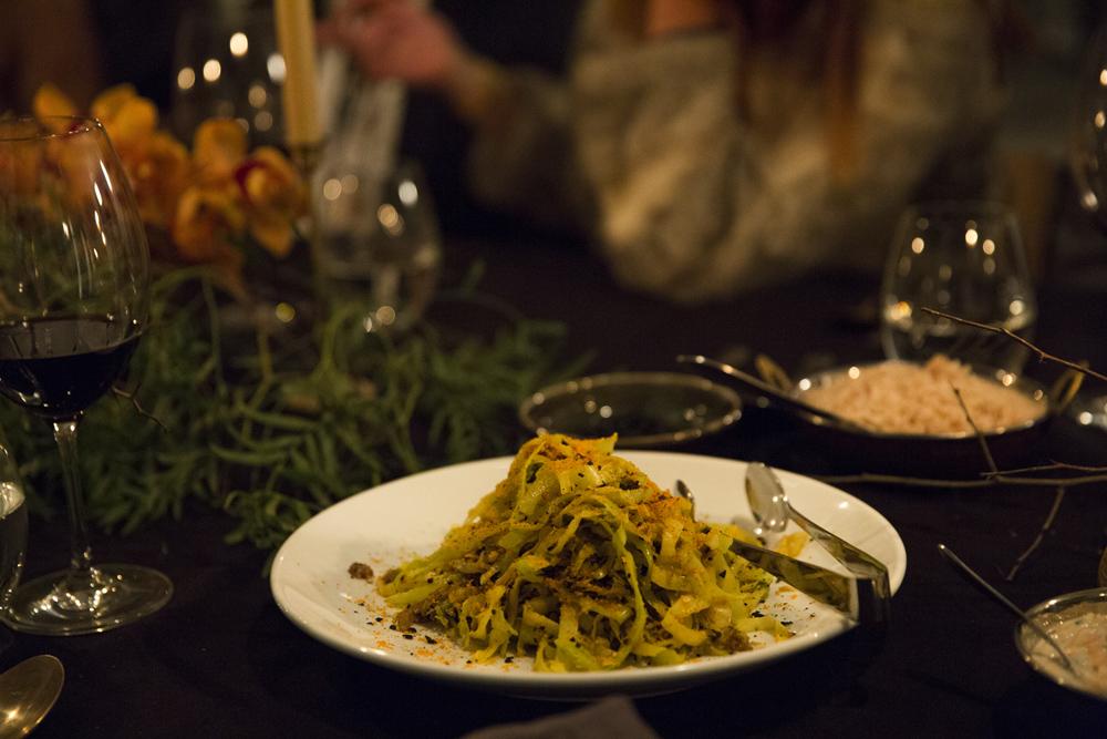 Dinner47_1.jpg