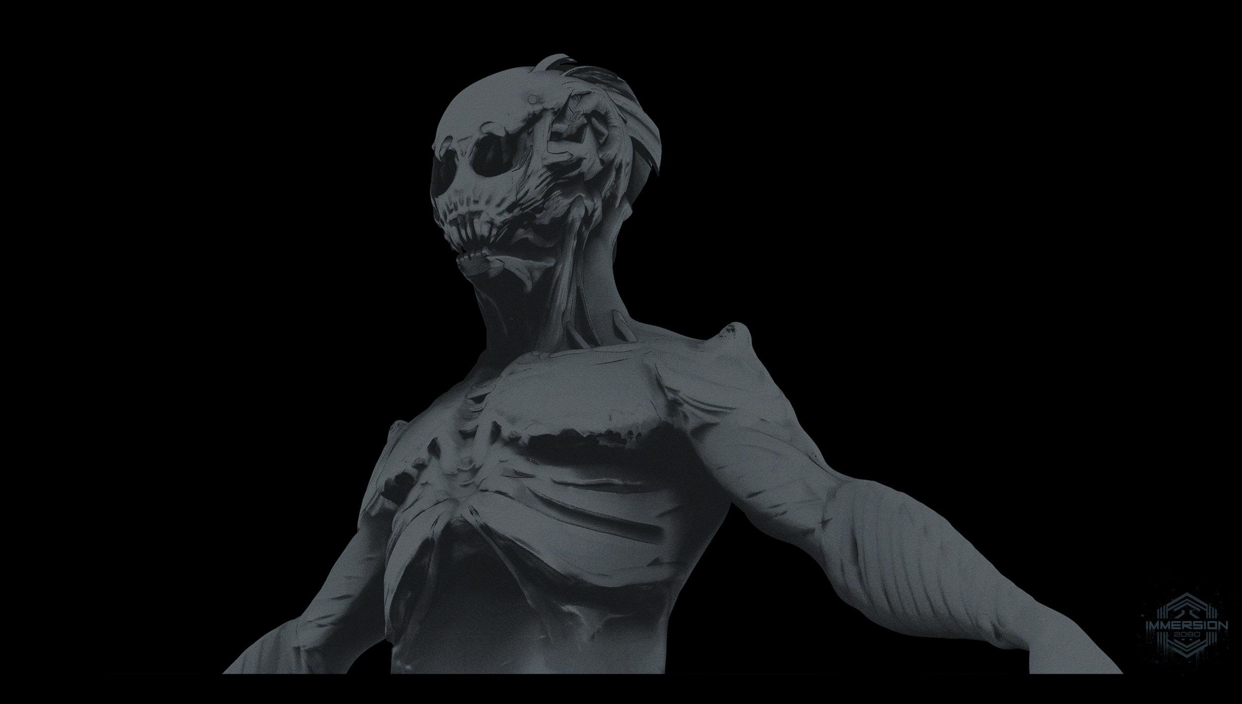 concept_monster.jpg