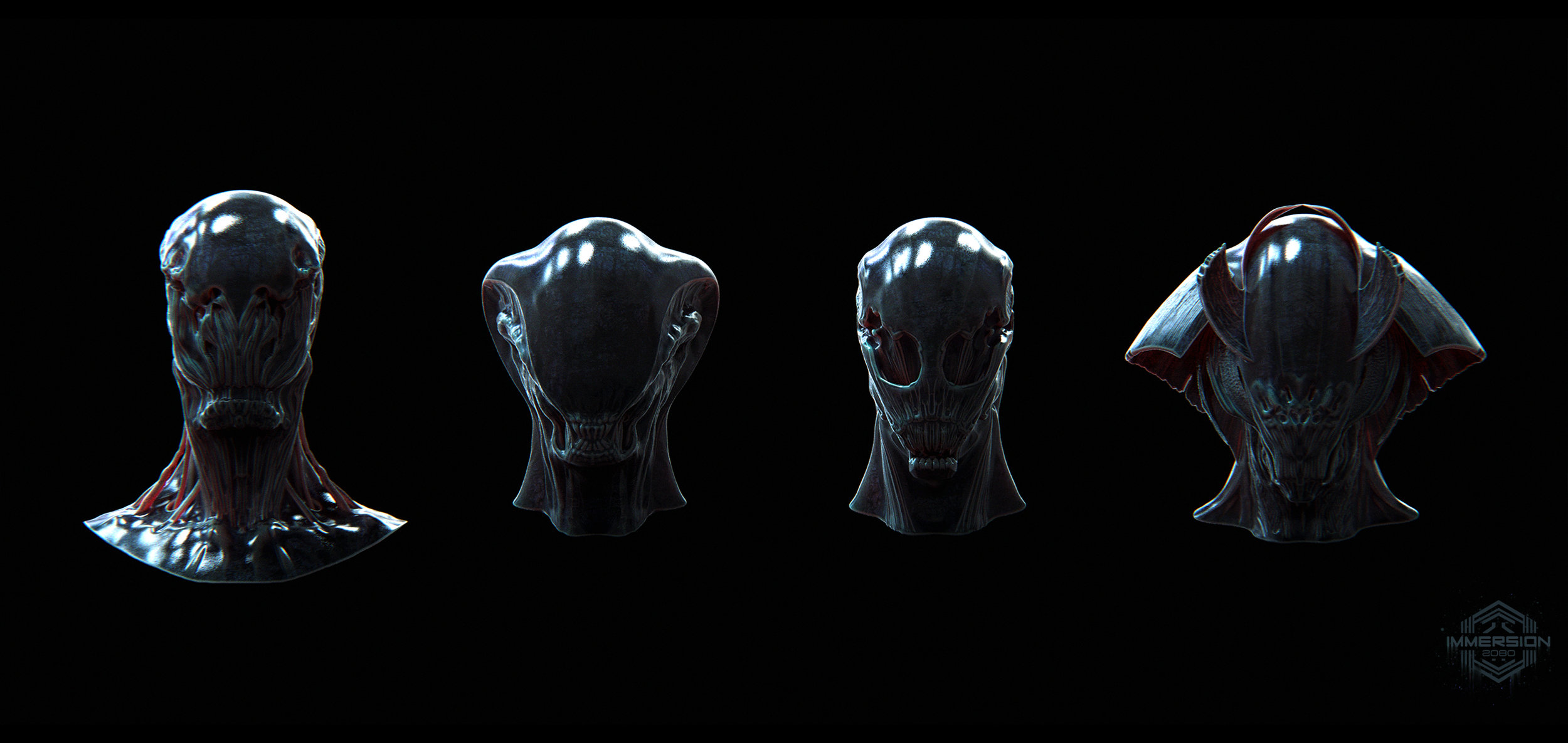 concept_head.jpg