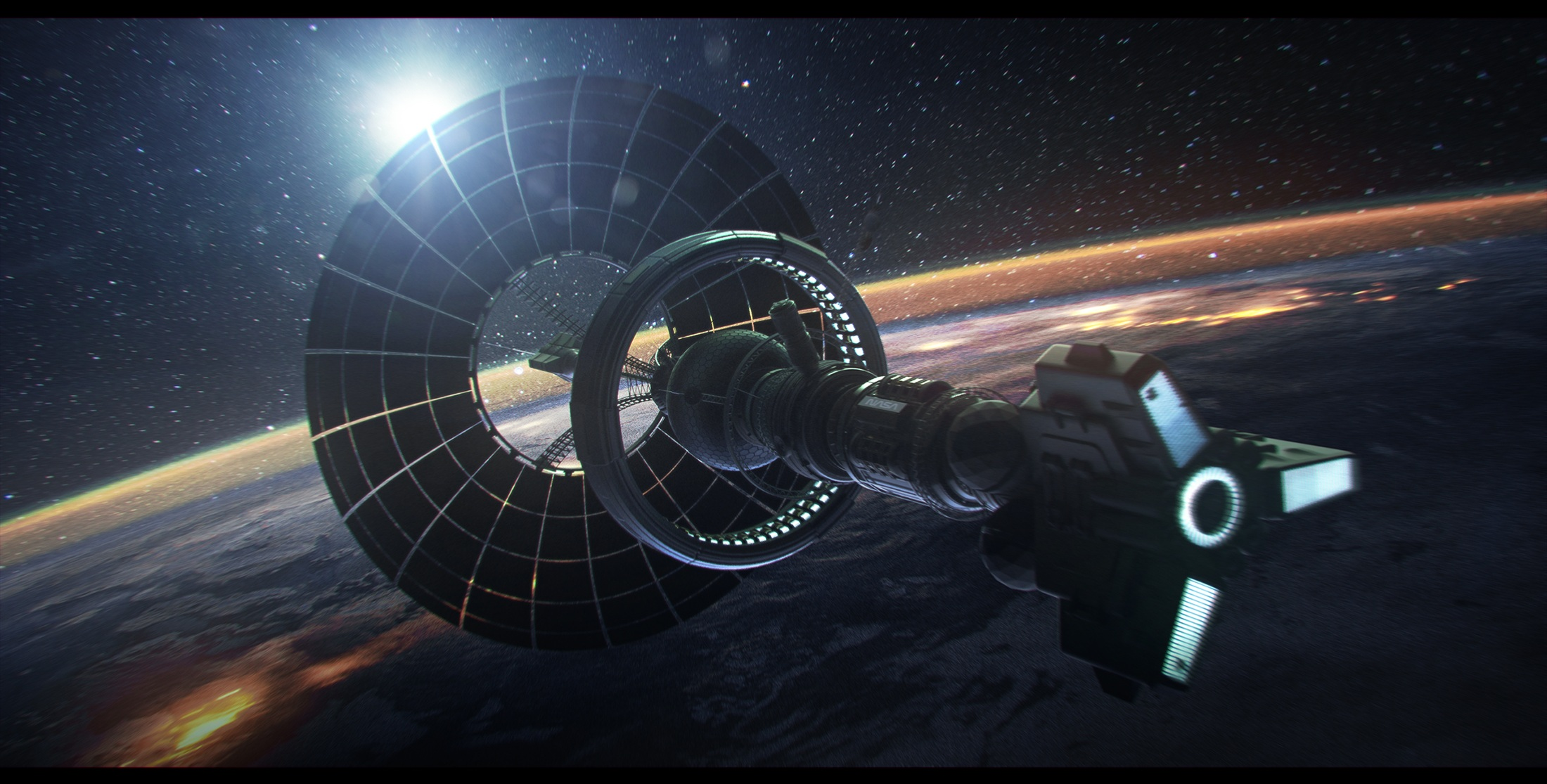 Space+ship_01.jpg