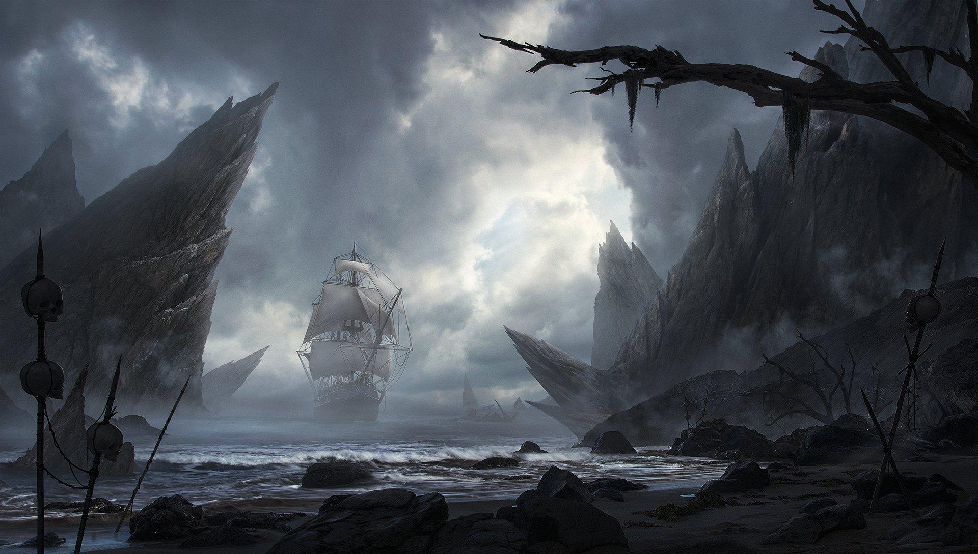 skull_island_by_snikola_dafqcso.jpg