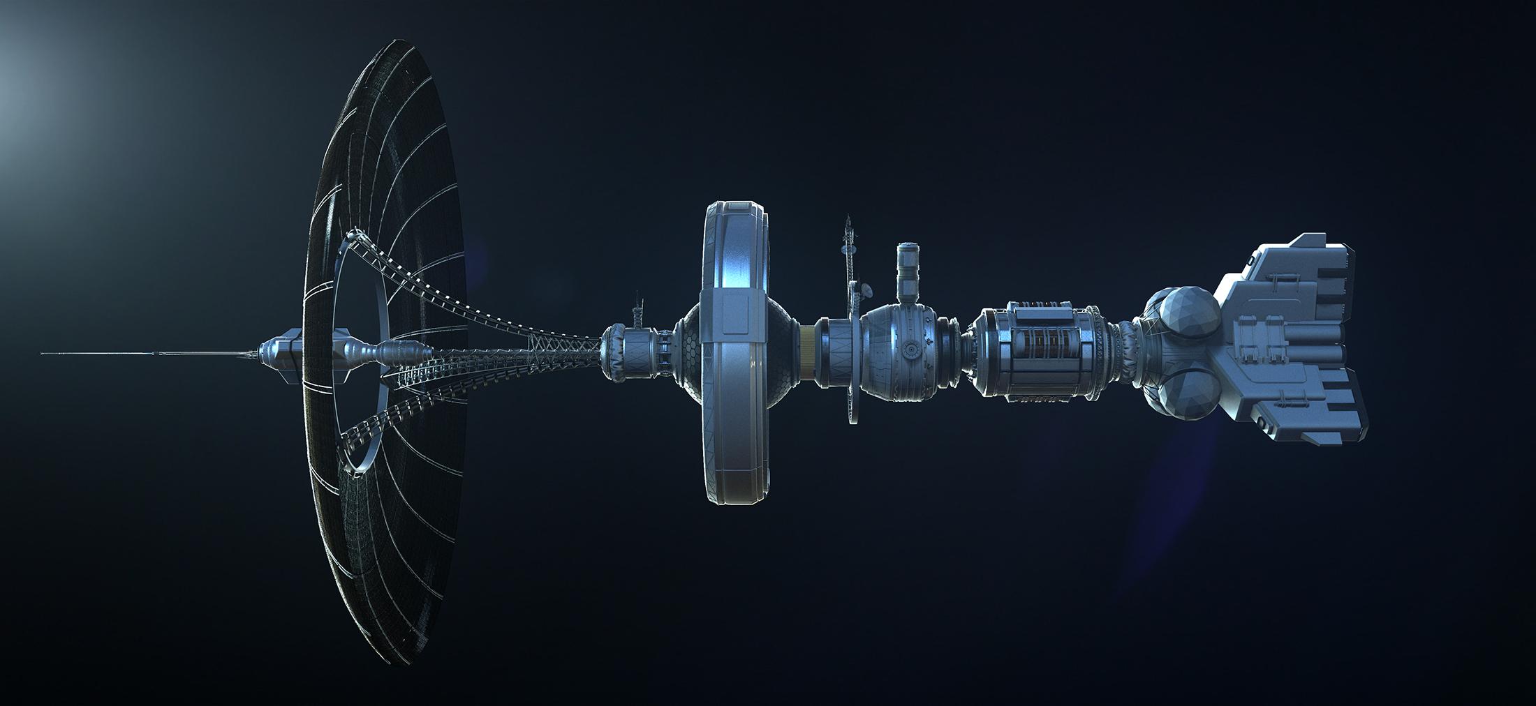 Space ship_02.jpg