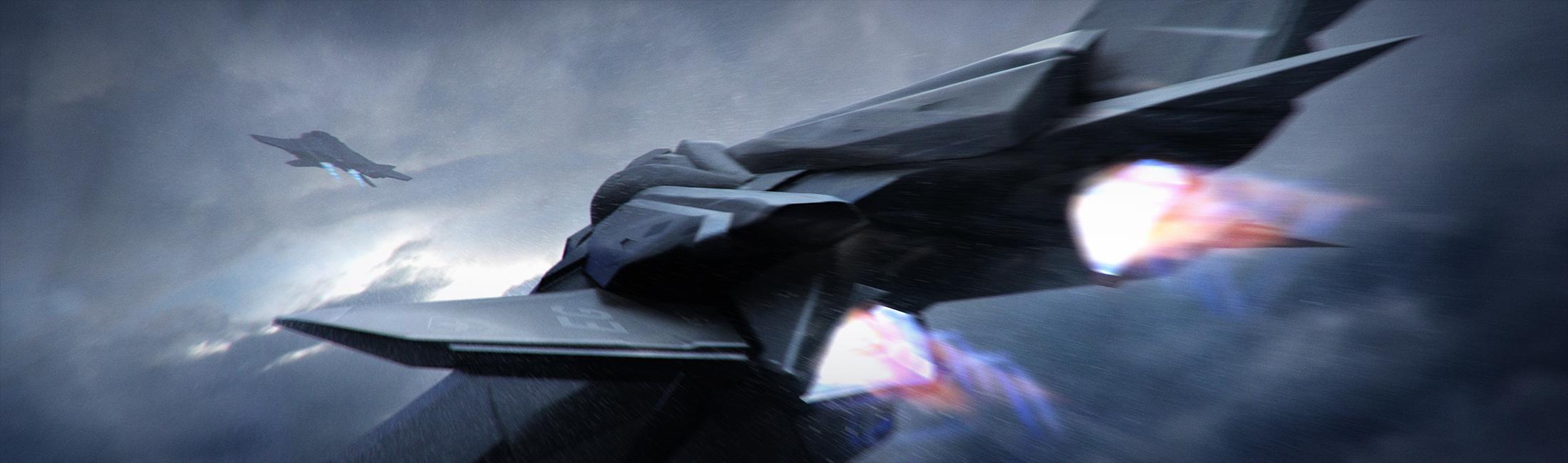 aircraft_concept_promo.jpg