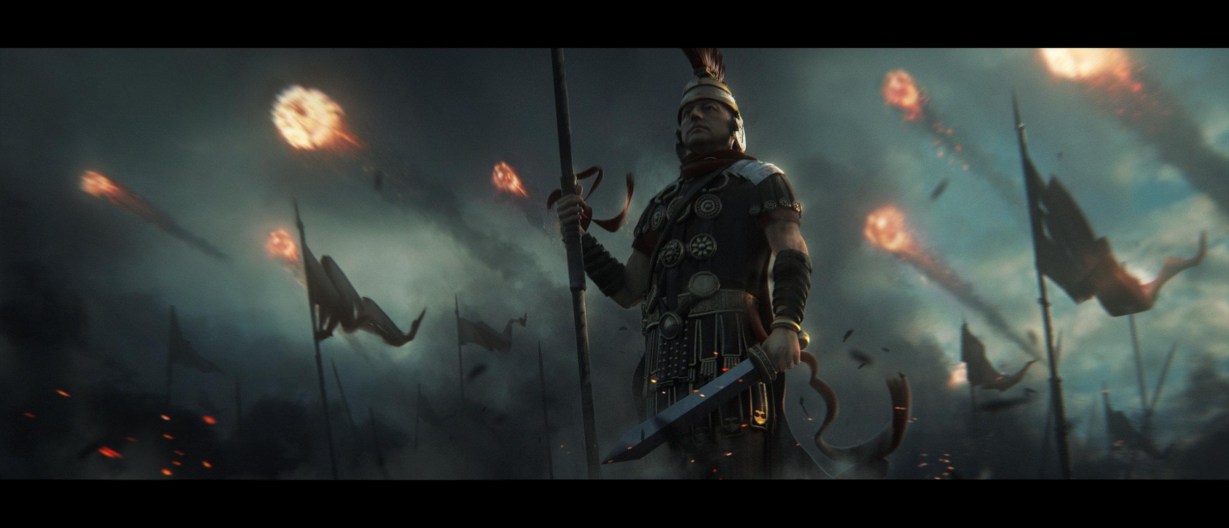 roman_commander_by_snikola_dcabwgj.jpg