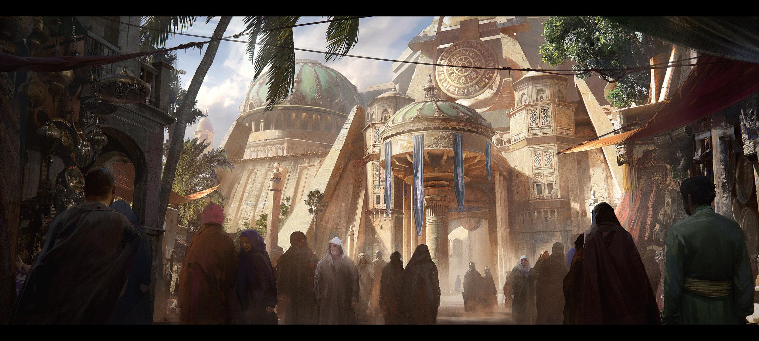 Eastern Bazaar_2k.jpg