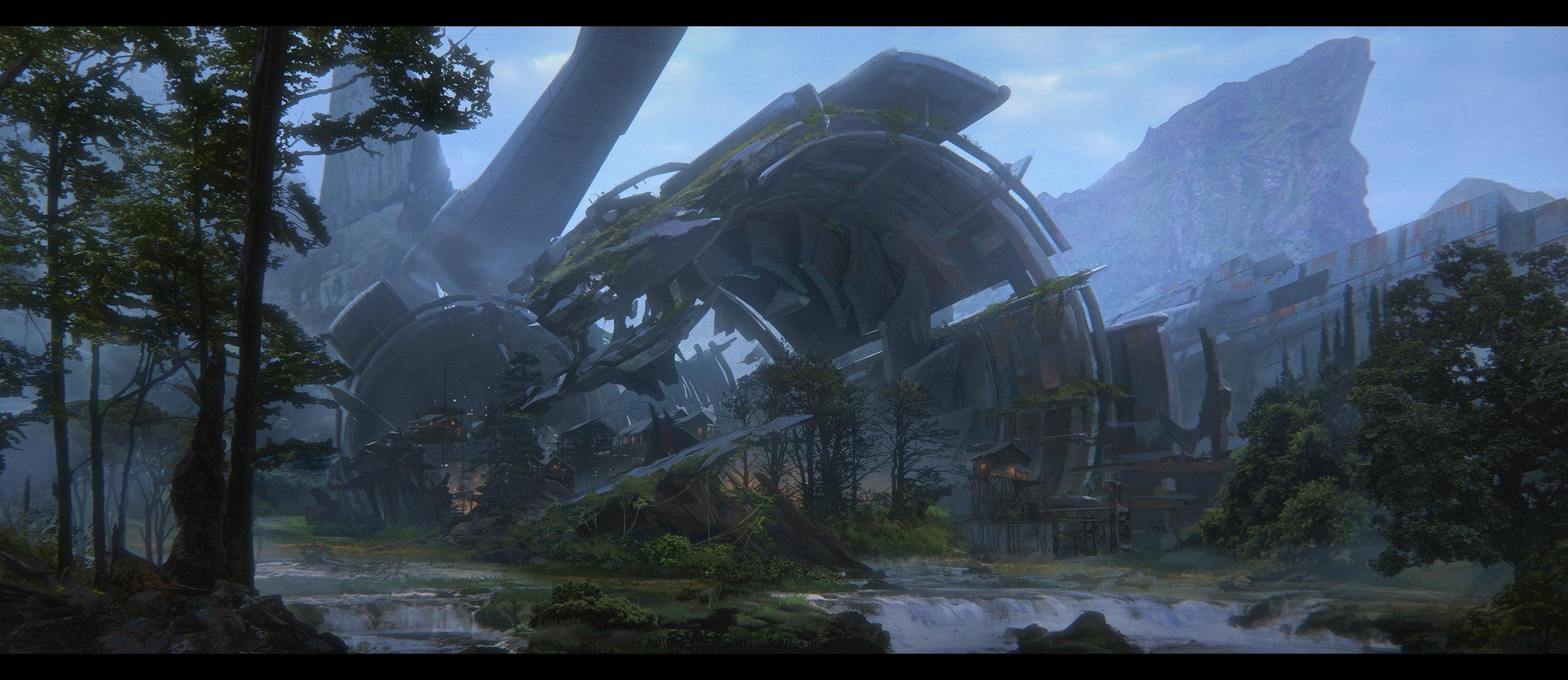 ruins_2k 2.jpg