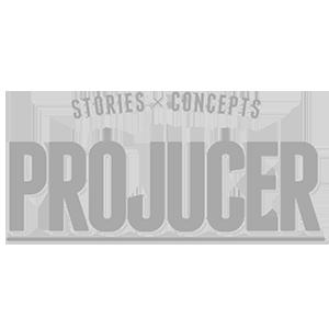 Projucer+Logo+Mini+(Grey-Opaque-Web).png
