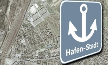 Redaktion Hafen-Stadt