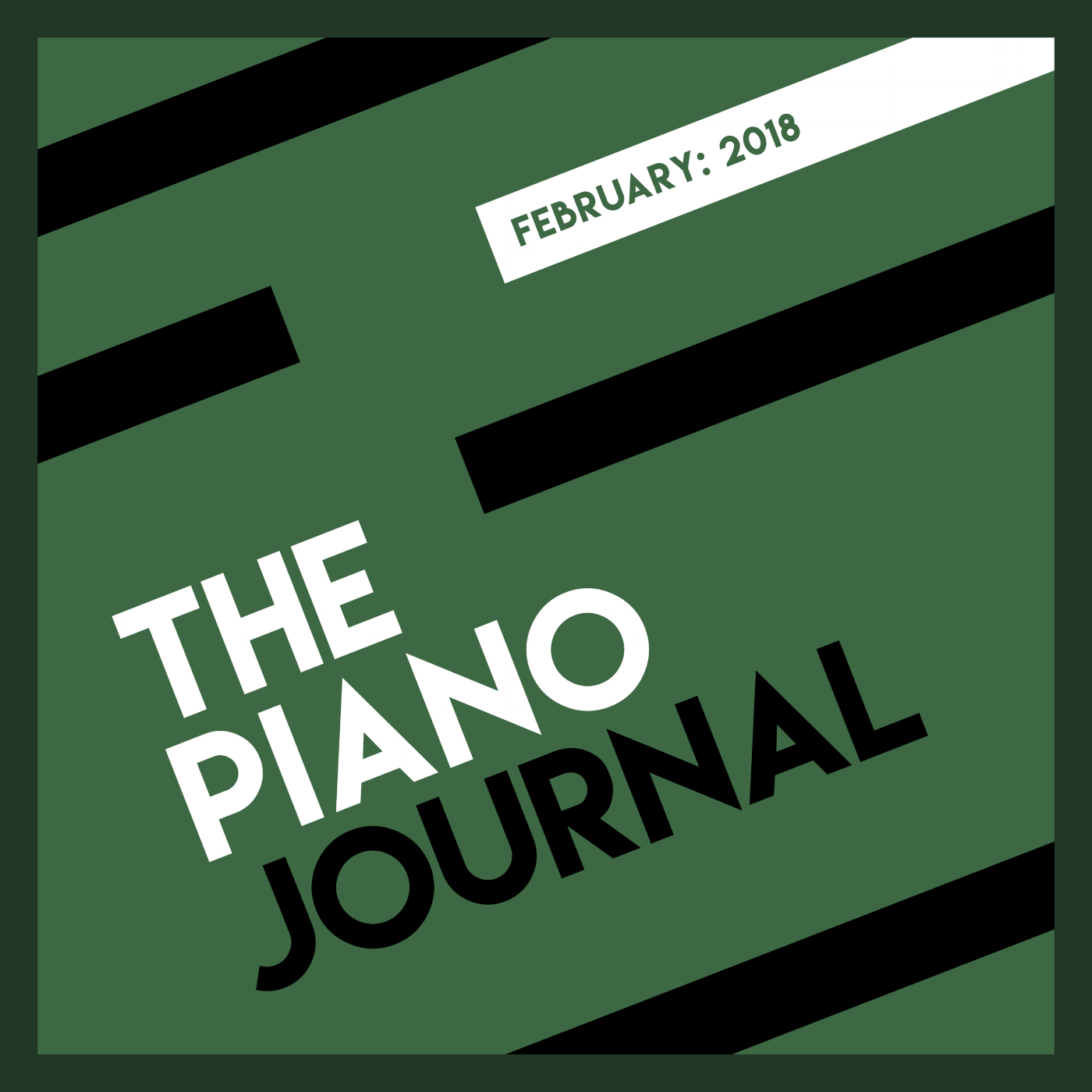 PianoJournal_FEB2.png