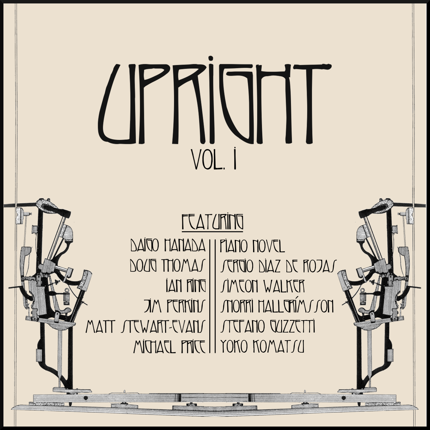 Upright Vol 1 Square Large.png