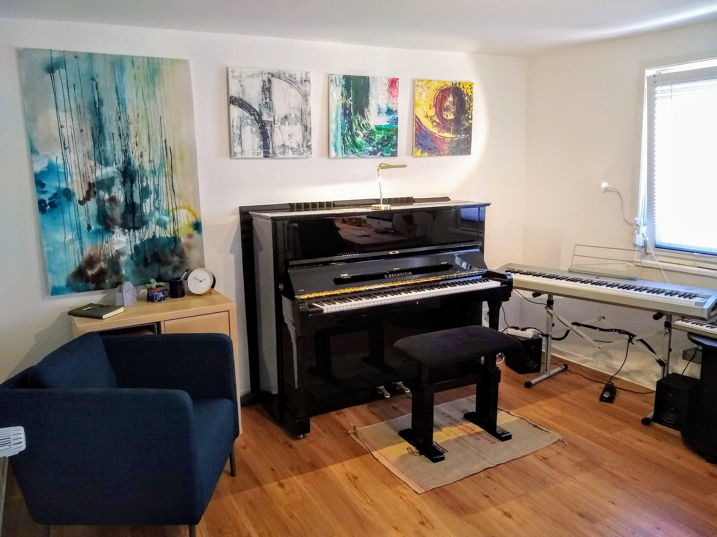 garreths-piano-studio-frankfurt