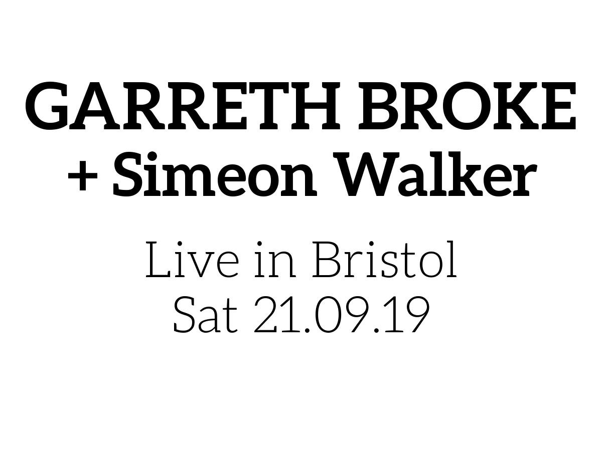 Live In Bristol Bandcamp Image.jpg